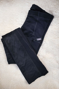 Tölt Original Boot-Cut Cargo Pant Winter Weight