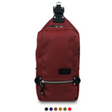 Urban Sling Pack Assorted Colors
