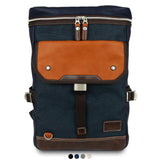 Parkland Backpack Navy