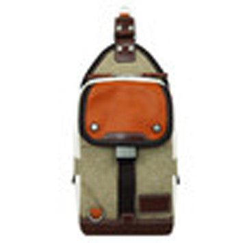 Parkland Sling Pack Assorted Colors