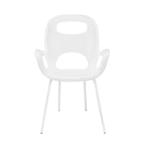 oh chair by Umbra (assorted colors)