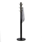 Flapper Coat Rack by Umbra
