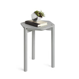 Hexa Side Table by Umbra