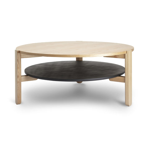 Hub Table Collection by Umbra