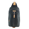Harvest Label Aero Sling Pack (Black)