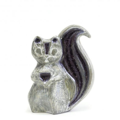 Jonathan Adler Glass Menagerie Squirrel