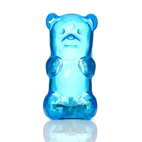 Gummygoods Nightlight - Blue