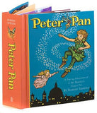 Robert Sabuda Peter Pan Pop-Up Book
