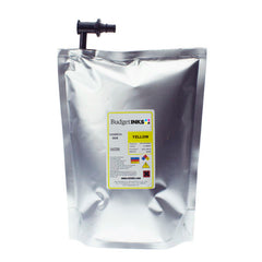 OCE Arizona Replacement Yellow 2 Liter Pouch - IJC-256