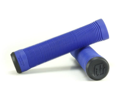 Tilt Continental Grips - Mothership