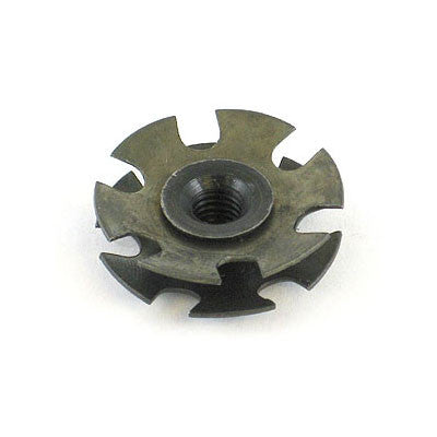 Compression Star Nut - Shop Mothership  - 2