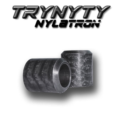 Trynyty Nylon Pegs - Mothership