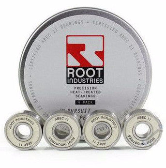 Root Industries Bearings - Mothership