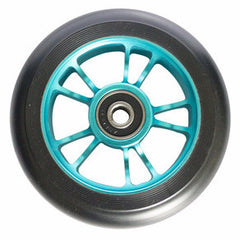 Envy 100mm Colt Wheel - Shop Mothership  - 1