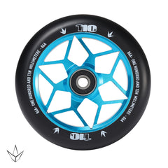 Envy Diamond 110mm Wheel