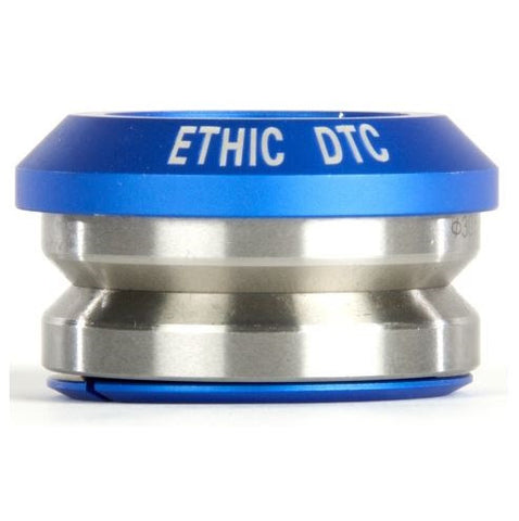 Ethic Basic Headset