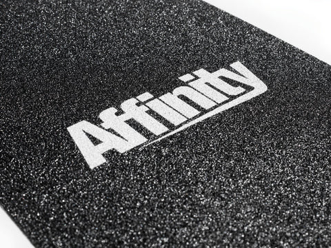 Hella Grip Affinity Collaboration Grip Tape