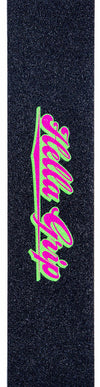 Hella Grip Classic Logo Watermelon Formula G - Shop Mothership  - 1