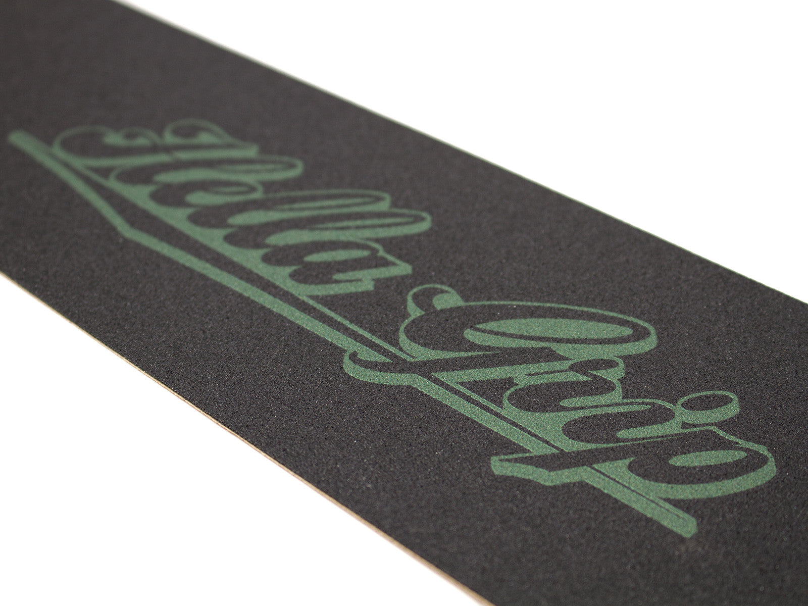 Hella Grip Classic Logo Zack Martin Colorway - Mothership