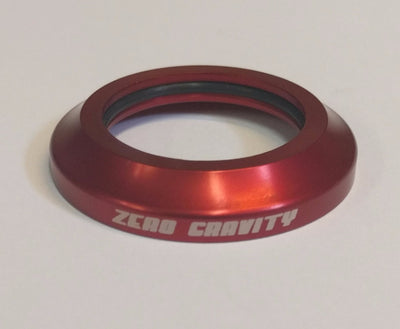 Zero Gravity 5mm Headset Spacer