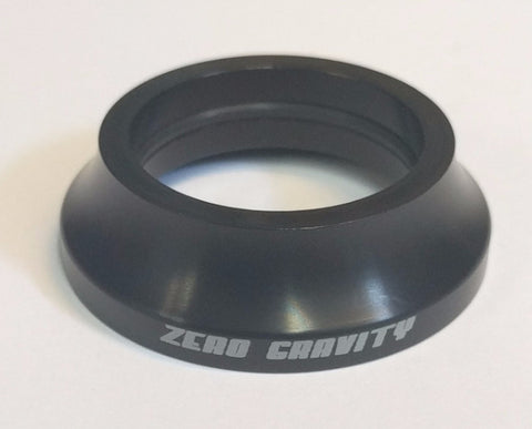 Zero Gravity 10mm Headset Spacer