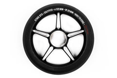 Ethic 12 STD Calypso Wheel 125mm