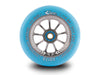 "River Wheel Co – ""Serenity"" Glides 110mm (Juzzy Carter Signature)"