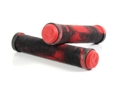 Root Industries Premium Mix Grips - Mothership