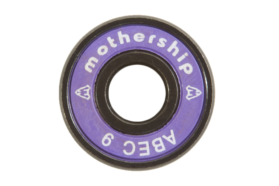 Mothership Bearings - Mothership
