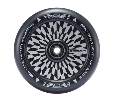 Fasen 120mm Hollow Core Wheel