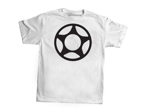 Proto Big Star Tee - Shop Mothership