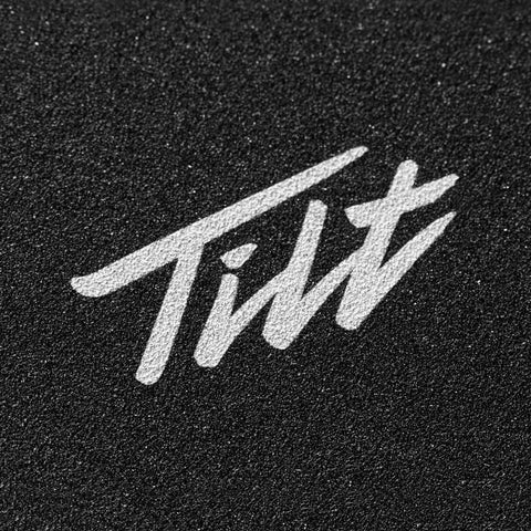 Tilt Quickscript Griptape - Shop Mothership  - 2