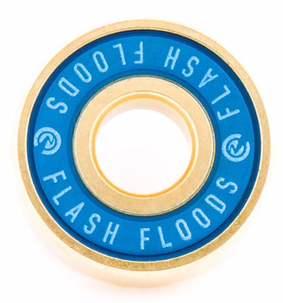 River Flash Floods Bearings (4 Pack) - Mothership