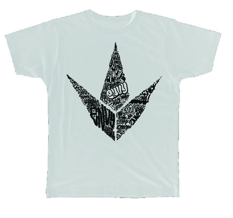 Envy Center Logo Tee