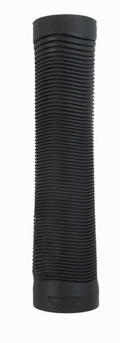 Tilt Continental Grips - Shop Mothership  - 1