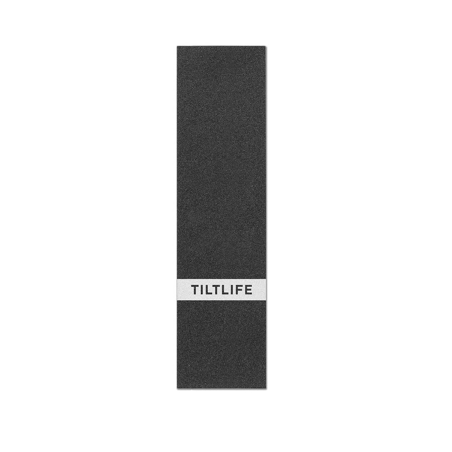 Tiltlife - Bar Griptape - White