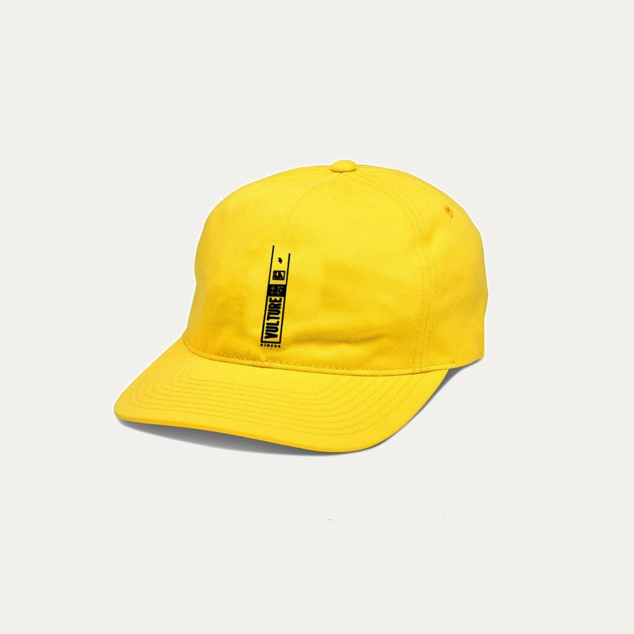 UA X VULTURE HAT - Mothership