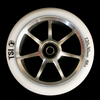 TSI 120 x 30mm Wheels