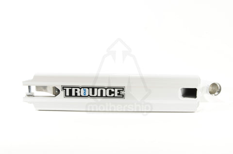 Zero Gravity Trounce Integrated Deck - Shop Mothership  - 10
