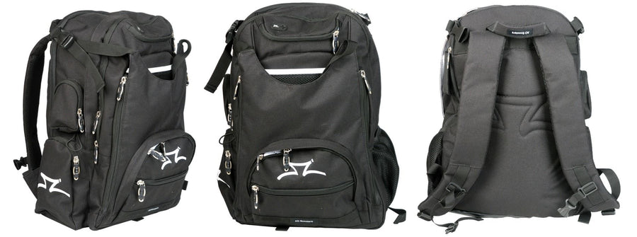 AO Transit Backpack