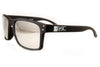 Percept Eyewear Basic - Mothership