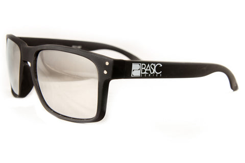 Percept Eyewear - Basic Series - Shop Mothership  - 5