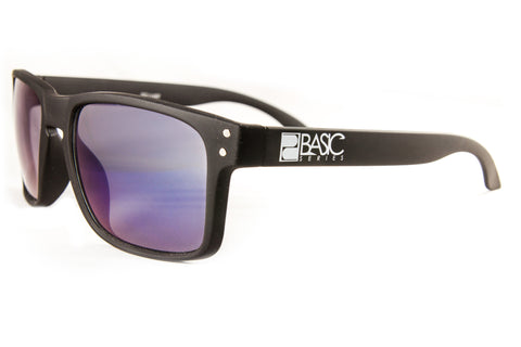 Percept Eyewear - Basic Series - Shop Mothership  - 6