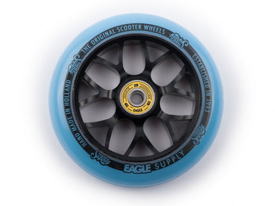 Eagle Supply - Standard X6 110mm Wheels - Mothership