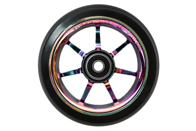 Ethic Incube 110mm Wheels