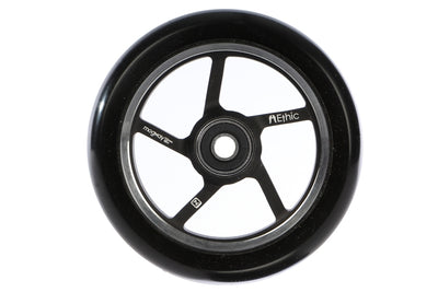 Ethic DTC Mogway 100mm Wheel - Mothership