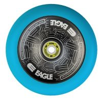 Eagle Supply - Hollowtech 110mm Wheels