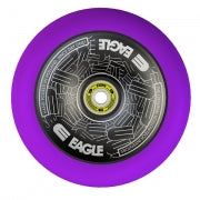 Eagle - Full Hollowtech 115mm x 30mm Wheels - Mothership