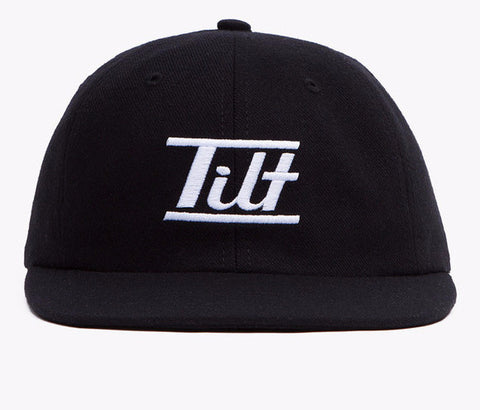 Tilt Imperial Vintage 6 Panel - Shop Mothership  - 1