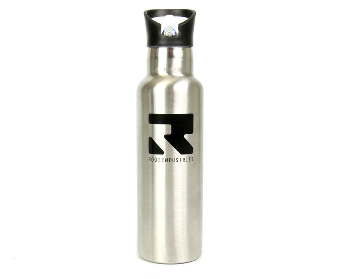 Root Industries Water Bottle